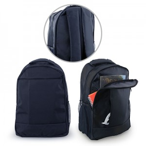 Laptop-Backpack-P2946-218