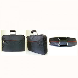 Laptop-Bag-G34-240