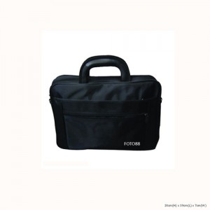 Laptop-Document-Bag-NDB2805-196