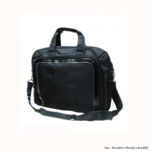 Laptop-Document-Bag-NDB3800-196