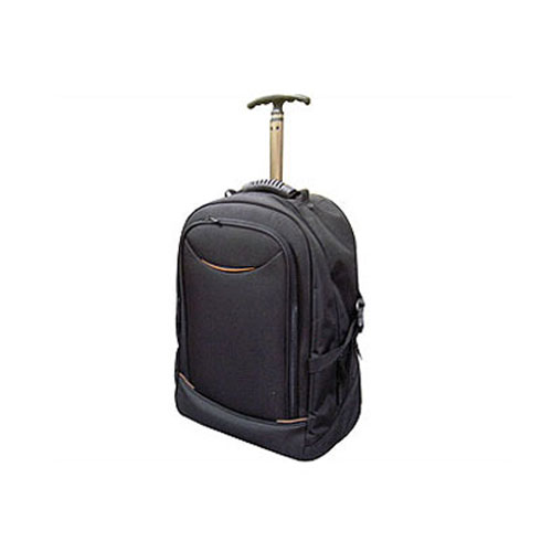 Corporate Gift Singapore - Laptop-Trolley-Backpack(D) - JTZ226-700