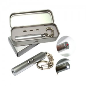 Laser-Keychain-w-Light-AHKY1000-52