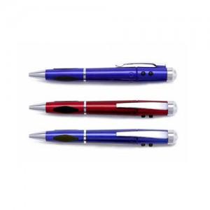 Laser-LED-Pen-OP451-36
