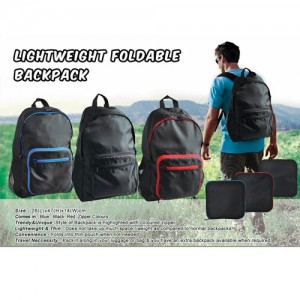 Lightweight-Foldable-Backpack-SFB14008-116