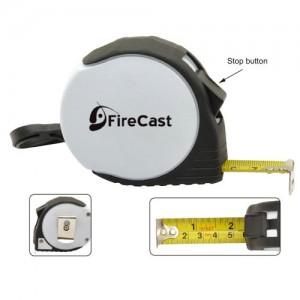 Locking-Measuring-Tape-FT4122-48