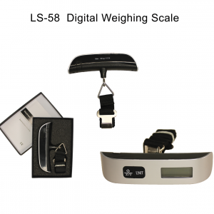 Luggage-Scale-NLS58-120