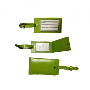 Luggage-Tag-B7088-80