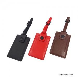 Luggage-Tag-M189-36