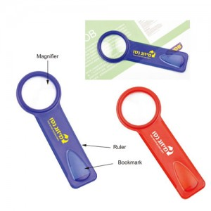 Magnifier-w-Ruler-FT1471-6