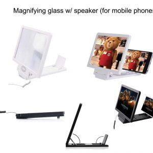 Magnifying-Glass-w-Speaker-NES8-116