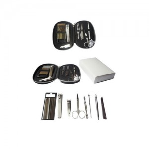 Manucire-Set-G30-80