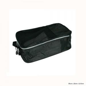 Mesh-Shoe-Bag-ATSP017-56