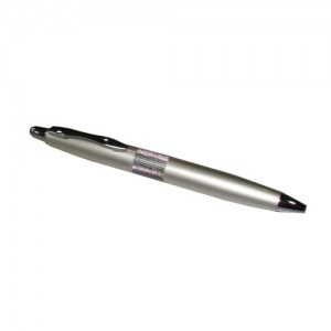 Metal-Ballpen-N4840BP-40