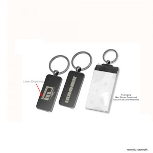 Metal-Key-Holder-EKM75-28
