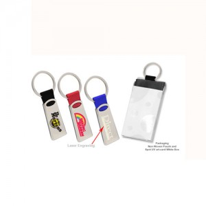 Metal-Key-Holder-EKM77-32
