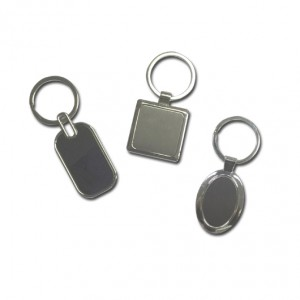 Metal-Keychain-M851-12