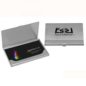 Metal-Name-Card-Case-EEZ175-54