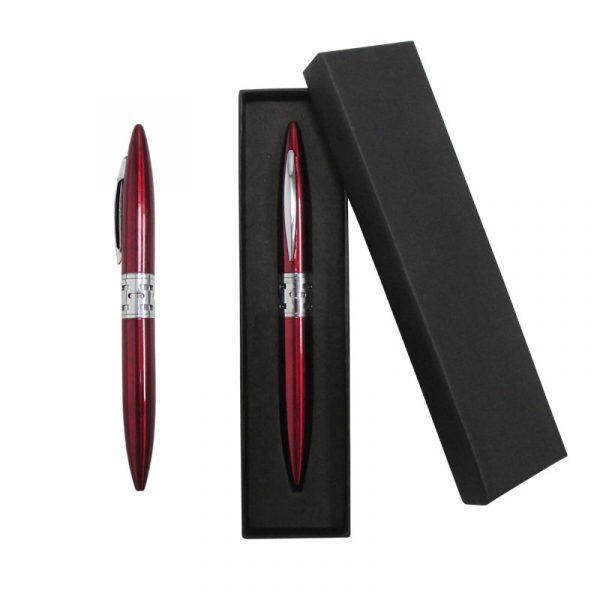 Metal-Pen-P1416-26