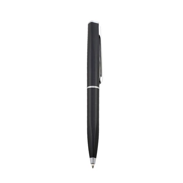 Metal-Pen-P1628-56