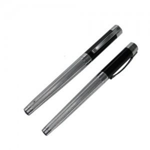 Metal-Roller-Pen-NMP040E-62