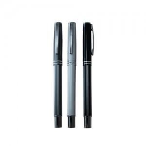 Metal-Roller-Pen-NMP804R-36