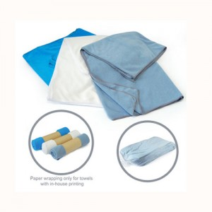 Micro-Bath-Towel-AYTW1003-70