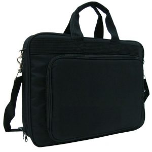 Micro-Document-Bag-JDB2918A-220