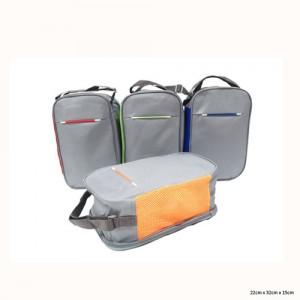 Micro-Fibre-Shoe-Bag-M229-56