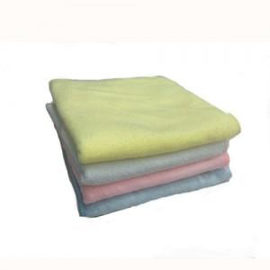 Micro-Sports-Towel-M311-26