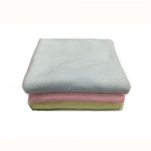 Micro-Square-Towel-M310-10