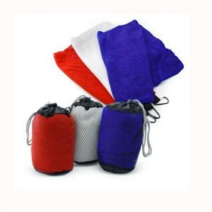 Micro-Towel-AYTW1007-58