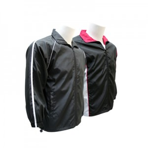 Microfiber-Jacket-Black-with-Red-Piping-ASJK1100-260