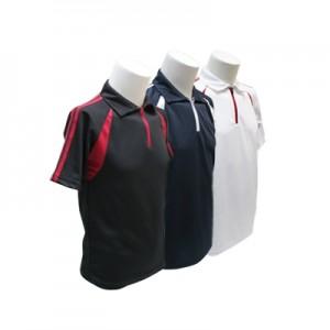 Microfiber-T-Shirt-ASTS1500-110