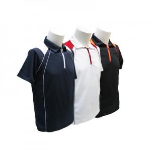 Microfiber-T-Shirt-ASTS1501-99