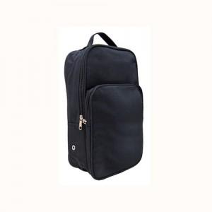 Microfibre-Shoe-Bag-JSB0920A-76