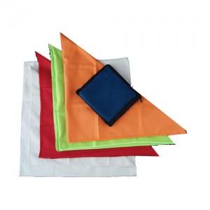 Microfibre-Towel---M37-50