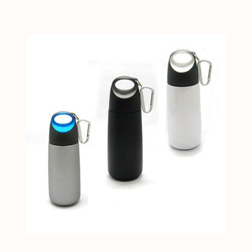 Mini-Bottle-AUBO1500-174
