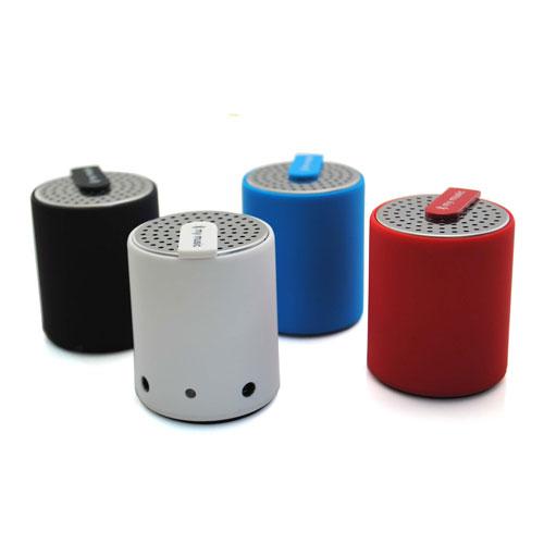 Mini-Speaker-FTBT001-160