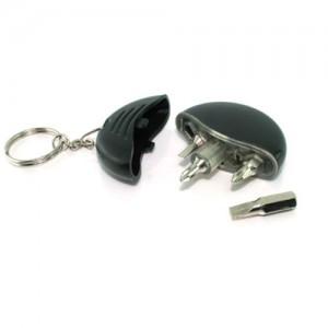 Mini-Tool-AKIT022-18