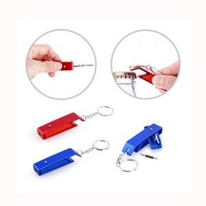 Mini-Tool-Keychain-AHKY1017-22