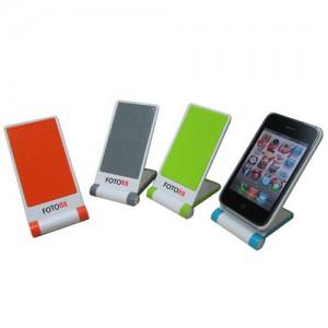 Mobile-Holder-NHP8087-56
