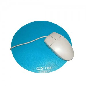 Mousepad-OP4622-36