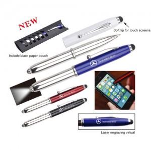 Multi-Function-Pen-FT3741-38