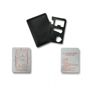 Multi-Tools-M802-18