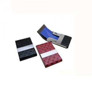 Name-Card-Card-N84027-56