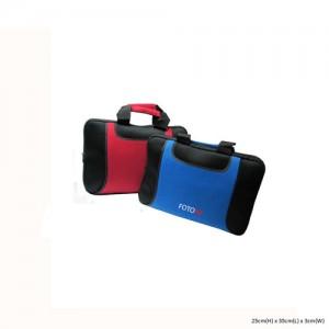 Netbook-Bag-NDB3002-90