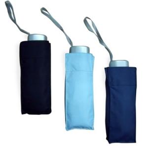 Non-UV-Lightweight-Foldable-Umbrella-UAL55PG-100