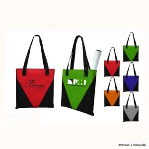 Non-Woven-Bag-EMP17-19