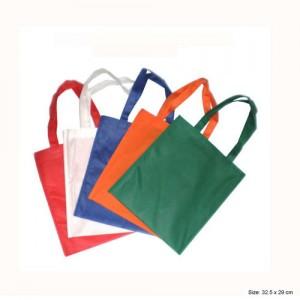 Non-Woven-Bag-NSB1311-8
