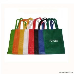 Non-Woven-Bag-NSB4030-12